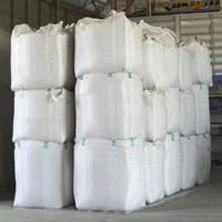 bulk bags fibc super sacks clean it up. Black Bedroom Furniture Sets. Home Design Ideas