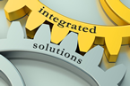 integrated-product-solutions