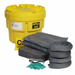 20 Gallon Kit