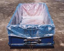 drawstring-dumpster-liner