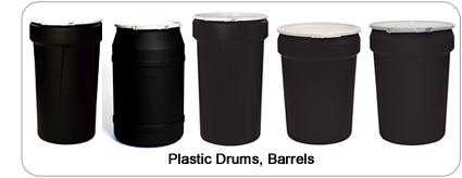 black-drums