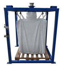 bulk-bag-equipment
