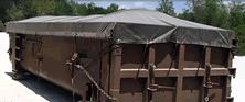 containment-tarps-and-kits