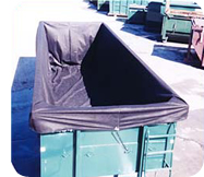dewatering_liners