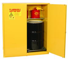drum-safety-storage