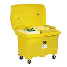 factory-spill-cart