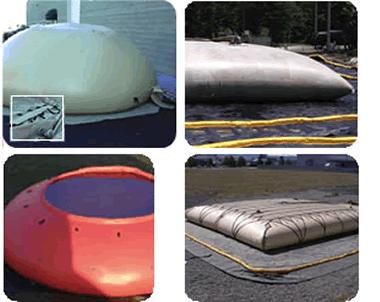 flexible-fabric-tanks