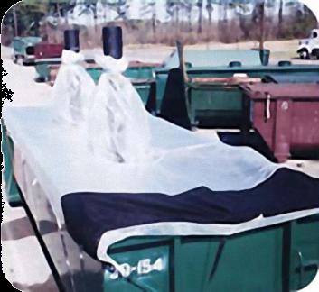 hazardous_waste_bags (resized)