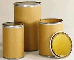 lock-rim-fiber-drums