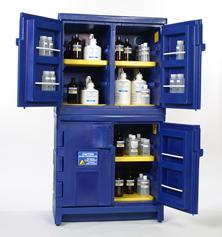 optomized-safety-storage