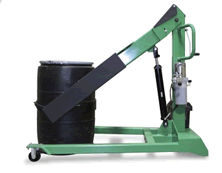 power-drum-lifts
