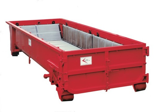 roll-off-container-filter-media-dewatering-box-sludge-slurry-wastewater-treatment