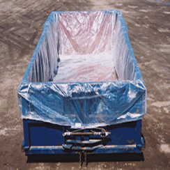 roll-off-dumpster-liners