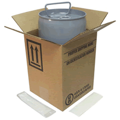 steel-titehead-pails