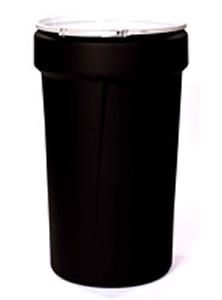 black-poly-drum