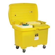 custom-spill-kits-lgwhldbin-v3