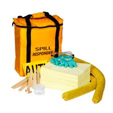 custom-spill-kits-smcarrybag-v3
