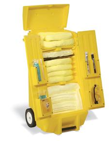 custom-spill-kits-whldkddie-v3
