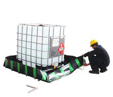 ibc-spill-containment