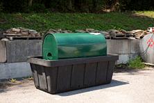 275-gallon-containment