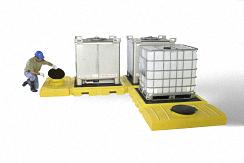 modular-ibc-spill-pallet