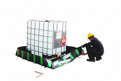 portable-ibc-contain
