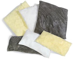sorbent-pillows