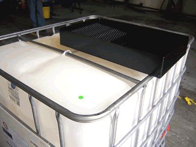 large-ibc-funnel