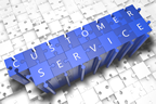 serving-customers