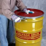 keys to selecting the right drums and containers
