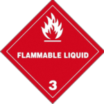 keys to shipping hazardous materials | part I