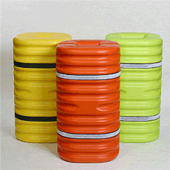 3-column-protects