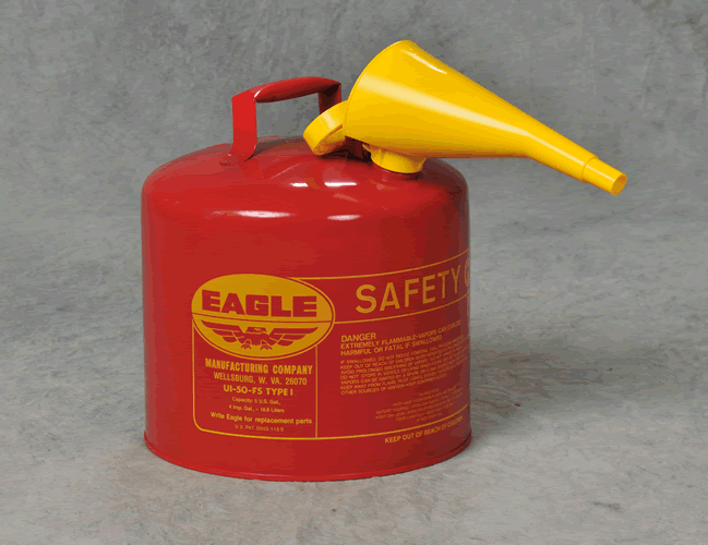 5-gal-safety-can