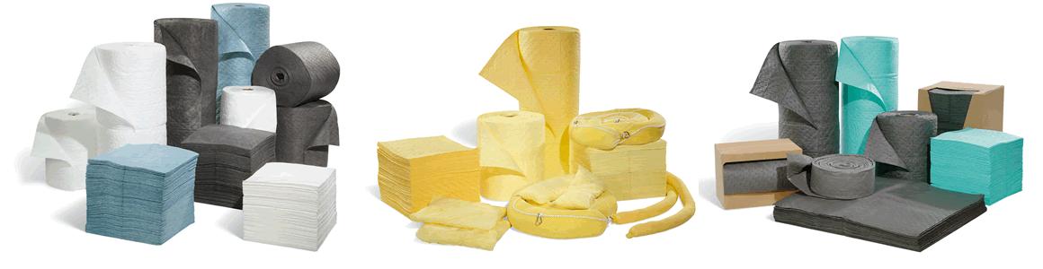 absorbents-top