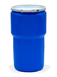blue-poly-drum-2