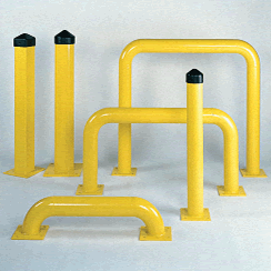 bollard_posts_guards