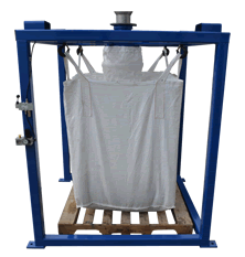 bulk-bag-equipment