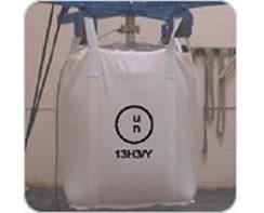 bulk-bags