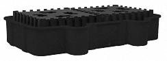 double-black-ibc-contain