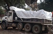 drawstring-liner-truck