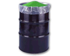 drum-liners-pail-liners