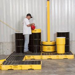 modular-spill-pallets