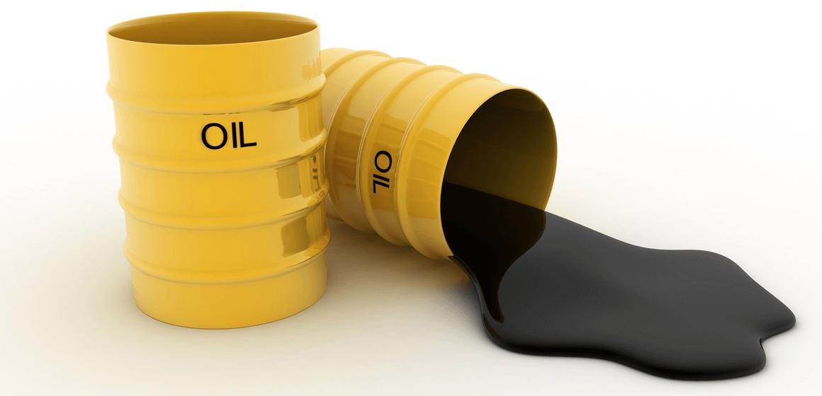 oil-spill-response