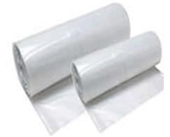 poly-sheeting