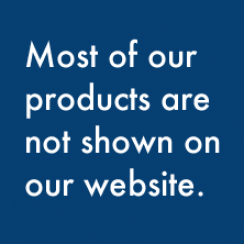 product-statement