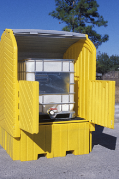 single-ibc-outdoor-contain