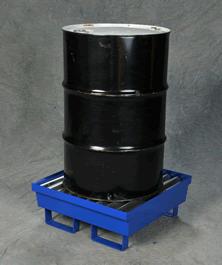 steel-spill-pallet