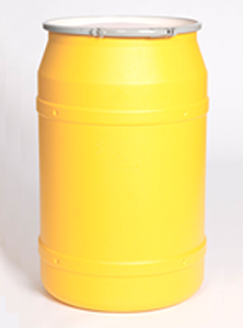 yellow-poly-drum-2